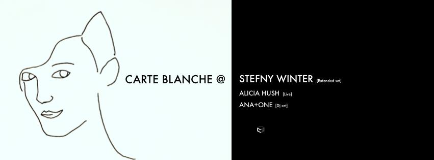 visuel-carte-blanche-stefny