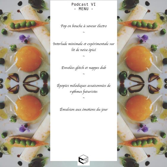 menu VI.png