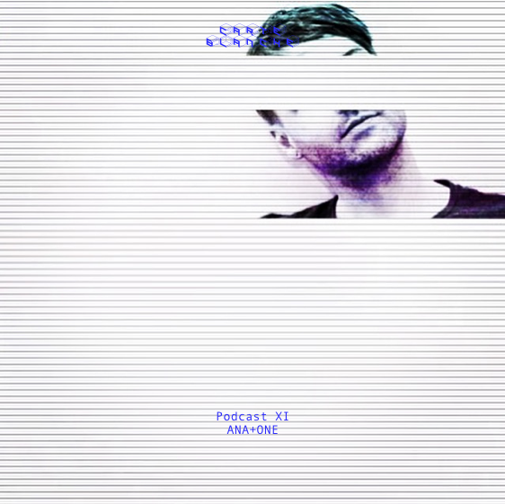 visu-podcast-11
